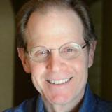Daniel J. Siegel