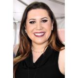 Renee Ahdieh