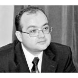 Valentin Naumescu
