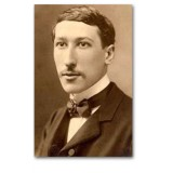 Rene Guenon