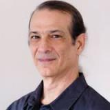 Steven Cardoza