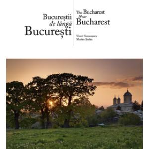 Bucureștii de lângă București