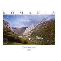 Made în România