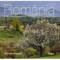 România - o amintire fotografică