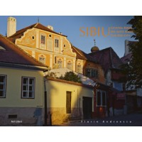Sibiu - Cetatea Roșie
