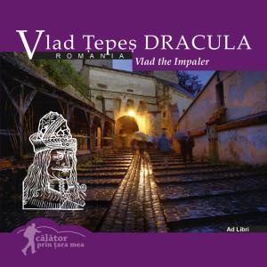 Vlad Țepeș - Dracula