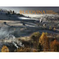 Bucovina. Țara Fagilor II