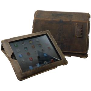 Husă iPad Jose ANATOMY Piele