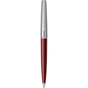 Pix Metropolis 78 - Burgundy Chrome CT