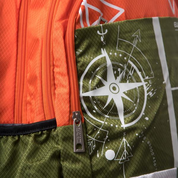 Rucsac Compas 46X36X18 cm