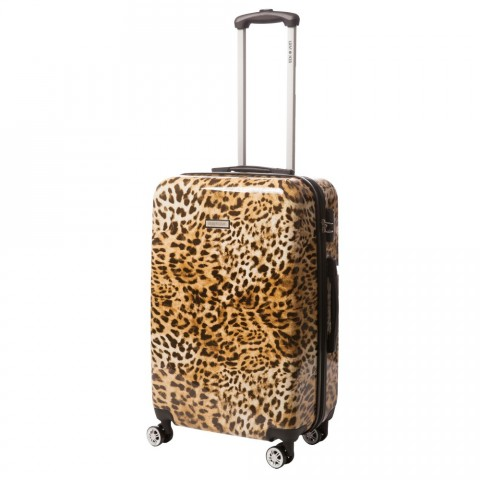 Troler Leopard 68 cm
