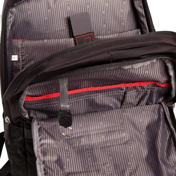 Rucsac Laptop Granada Negru