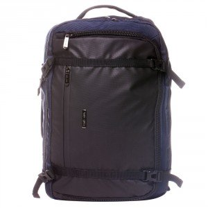 Rucsac Laptop Accord