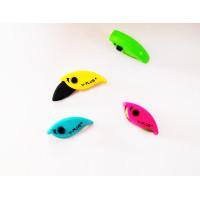 Radieră Parakeet Mini