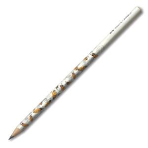 Creion Grafit B - model albinuță