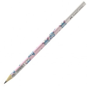 Creion Grafit B Monstri