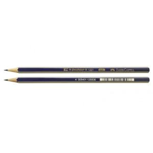 Creion Grafit Goldfaber 1221 HB