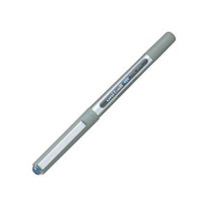 Roller Uni-Ball Eye Fine UB-157 0.7 Albastru R100