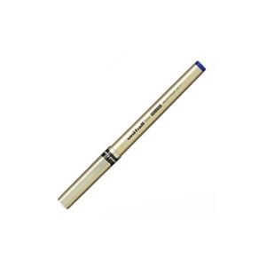 Roller 0.7 mm Uni-ball UB-177 DeLuxe, Albastru