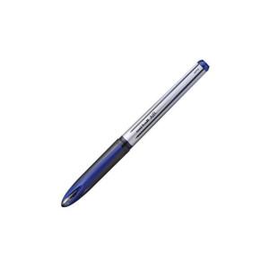 Roller 0.7mm Uni-Ball Air Uba-188L  Corp Alb/Cerneală Albastră