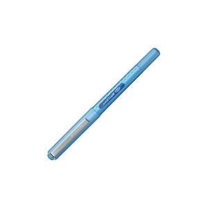 Roller Uni-ball Eye UB-157D CBN Albastru Deschis R623