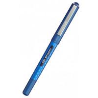 Roller Uni-ball Eye UB-157D CBN Albastru R551