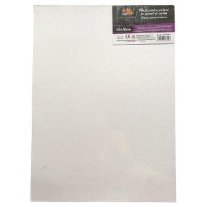 Pânză pictură carton 3 mm grosime, 50x70cm