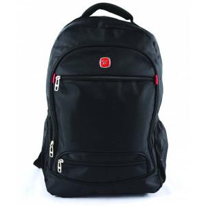 Ghiozdan Black Laptop 48x33x15cm