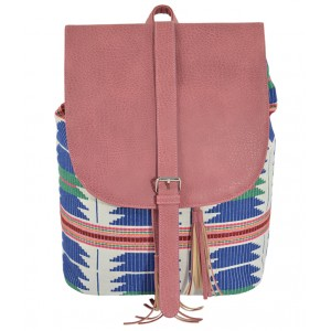 Rucsac Oxigen vintage Tribal-Wave