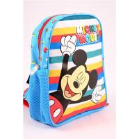 Mini Ghiozdan Grădiniță Mickey