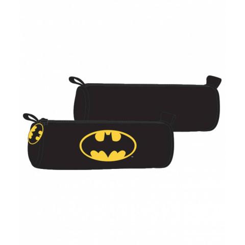 Penar Etui Batman Simplu