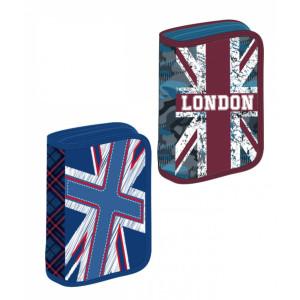 Penar Neechipat 1 fermoar LONDON