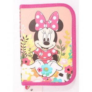 Penar Neechipat Minnie Mouse