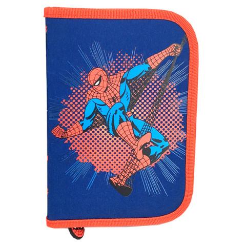 Penar Neechipat Spider-Man