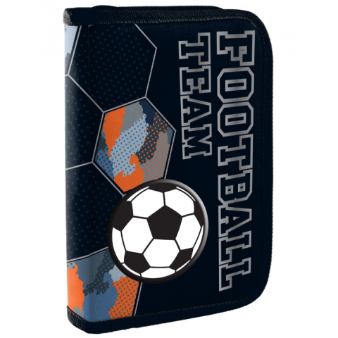 Penar Neechipat 1 Fermoar 1 Extensie Footbal Team
