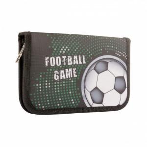 Penar Neechipat 1 Fermoar 1 Extensie Footbal Game