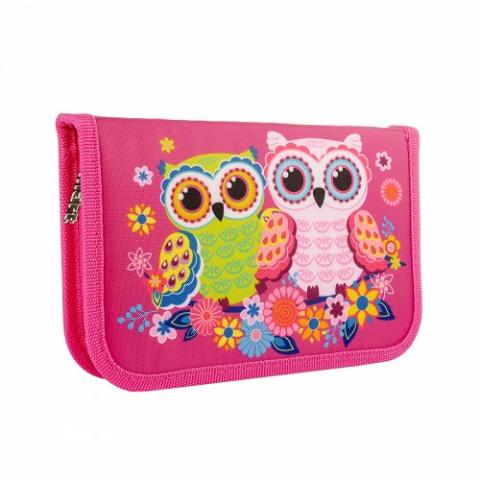 Penar Neechipat 1 Fermoar 1 Extensie Owls