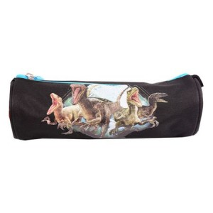 Penar Etui Tubular, Jurassic World