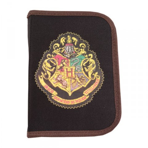 Penar neechipat 1 fermoar, 2 extensii, Harry Potter Maro