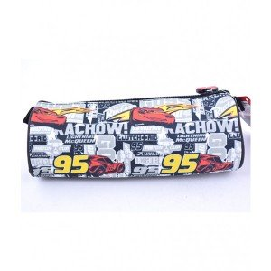Penar Etui Tubular, Piston Cup Cars 3