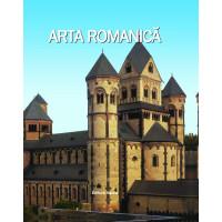 Arta romanică