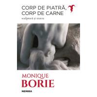 Corp de piatră, corp de carne. Sculptură și teatru