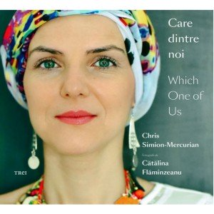 Care dintre noi / Which One of Us