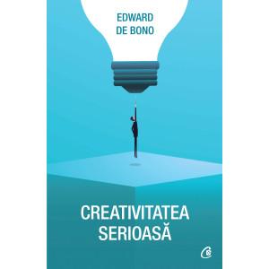 Creativitatea serioasă