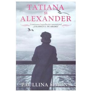Tatiana și Alexander