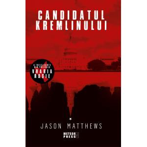 Candidatul Kremlinului