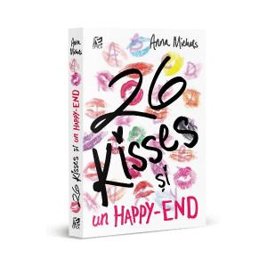 26 Kisses și un Happy-end