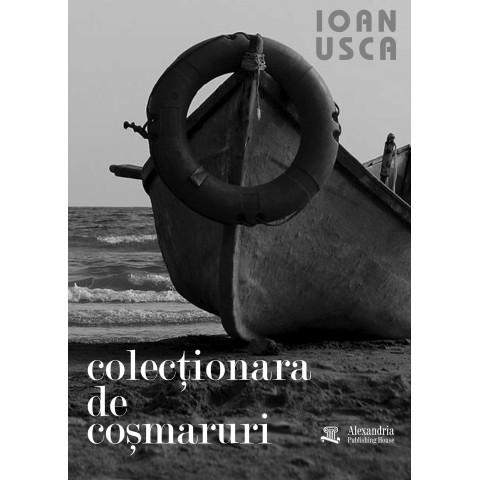 Colecționara de coșmaruri