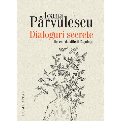 Dialoguri secrete. Cum se roagă scriitorii și personajele lor