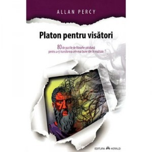Platon pentru visători